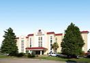 Comfort Suites, Baton Rouge