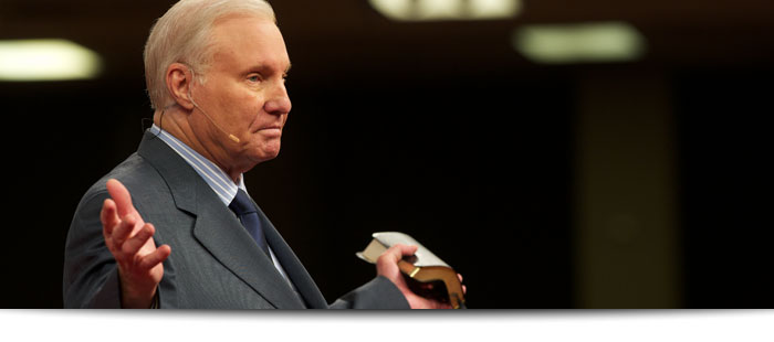 Jimmy Swaggart | Jimmy Swaggart Ministries | Evangelist Jimmy Swaggart
