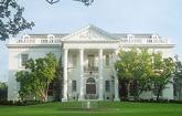 Old Govenor's mansion Baton Rouge