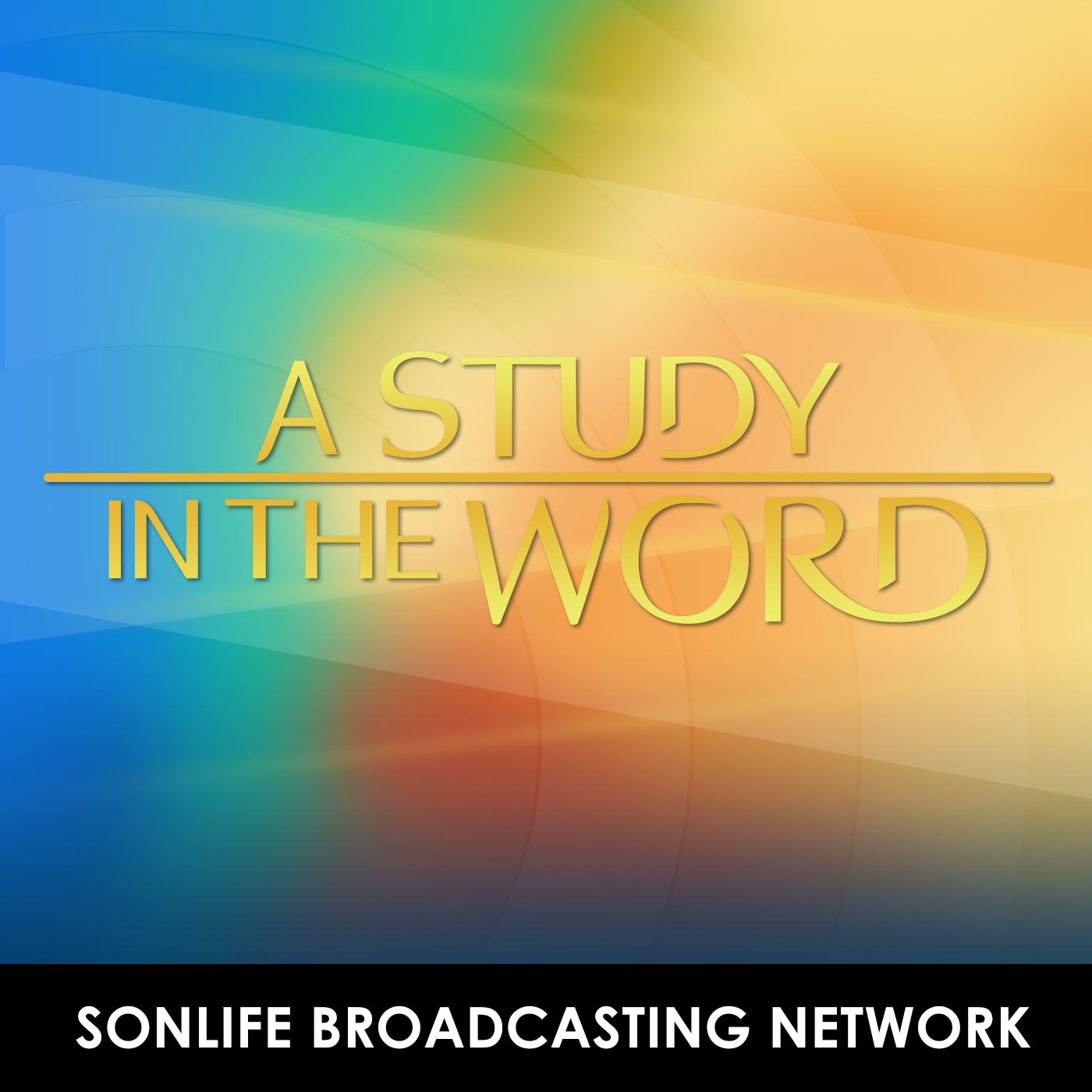 SonLife Broadcasting Network   SBN   Jimmy Swaggart Ministries