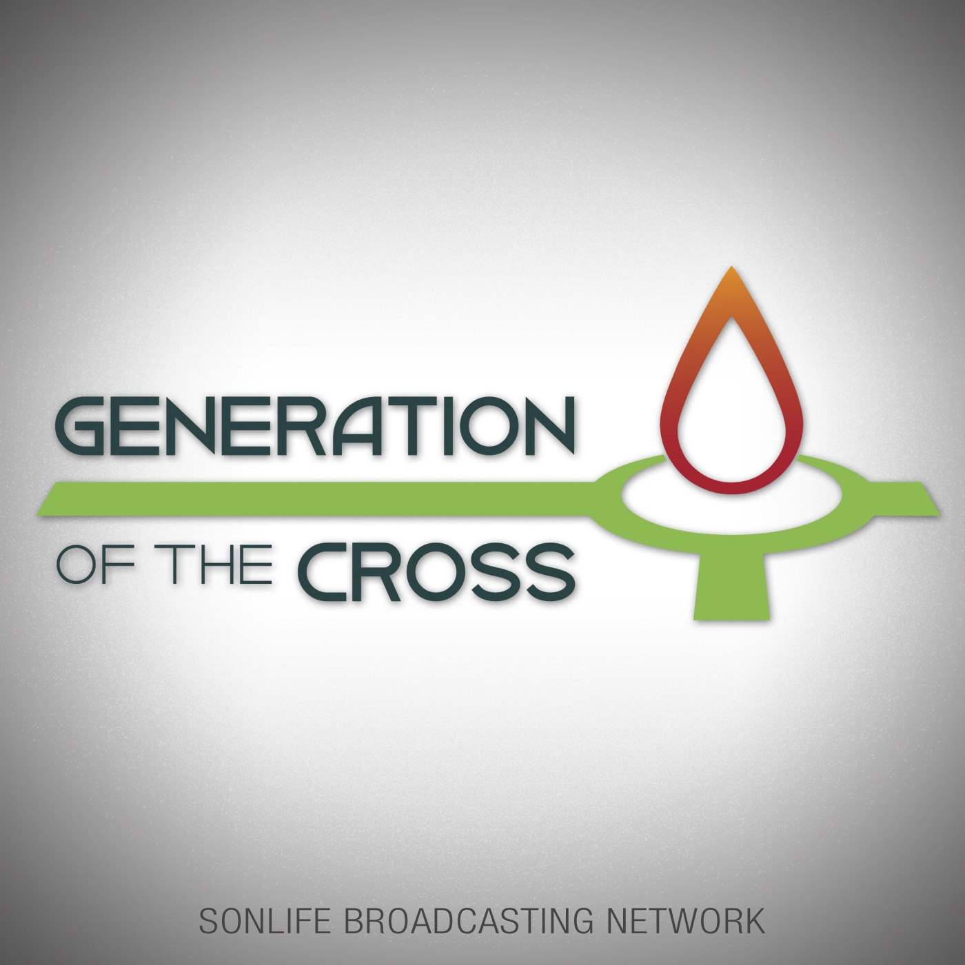 Generation Of The Cross